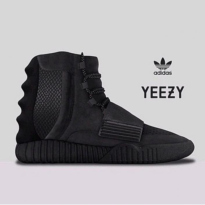 Adidas Yeezy Boost 750 Price